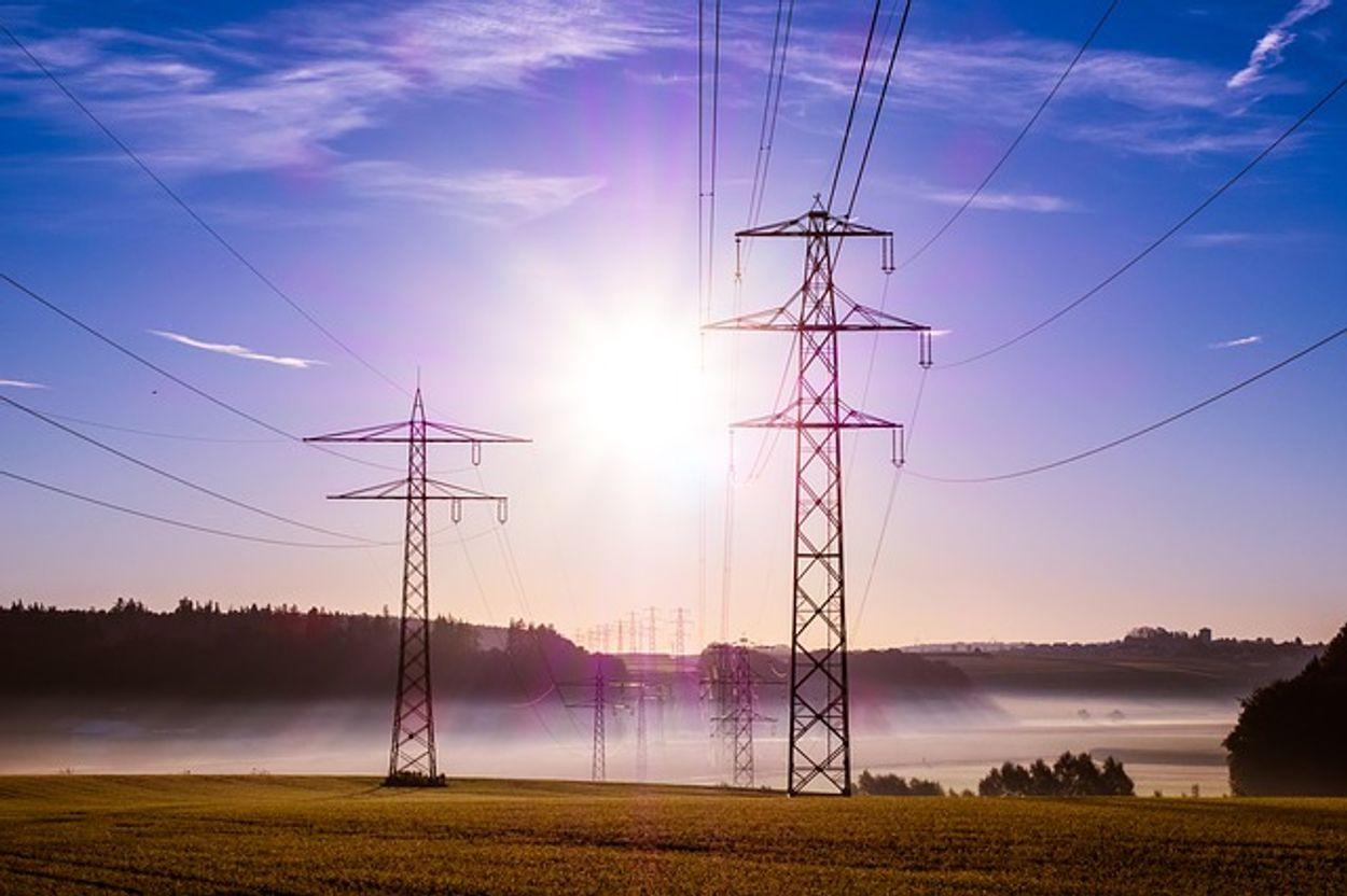 Afbeelding van Wat zijn de verkooptrucs van energieverkopers?